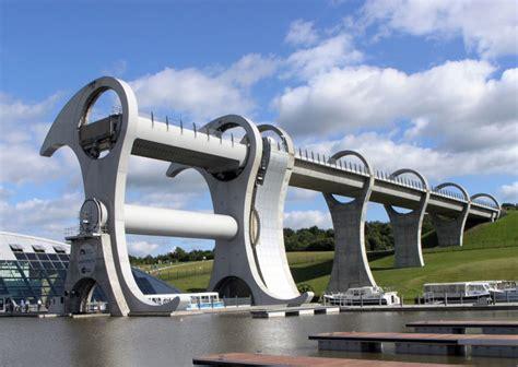 unusual locks boat lifts - Boat Locks