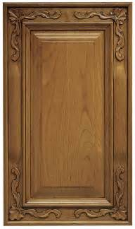 Kitchen Door Design Cabinet Doors Custom Cabinetry Enkeboll Doors