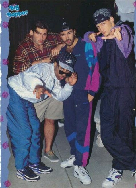 color me badd songs color me badd themselves bh 90210 i boy