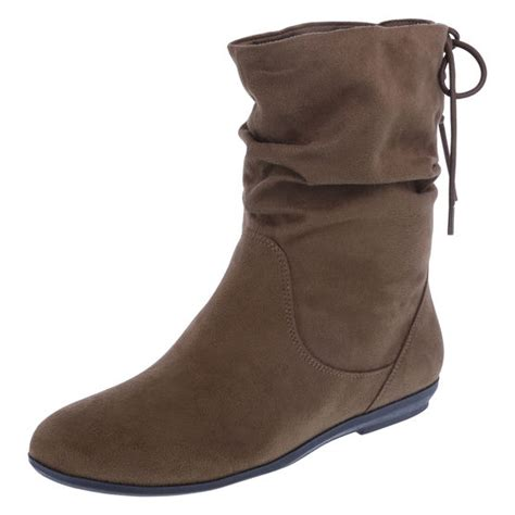 payless brown boots american eagle megan s boot payless
