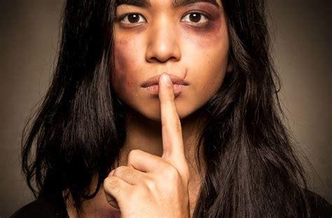 uruguay 2016 violencia domestica 39 das brasileiras j 225 foram submetidas a alguma viol 234 ncia