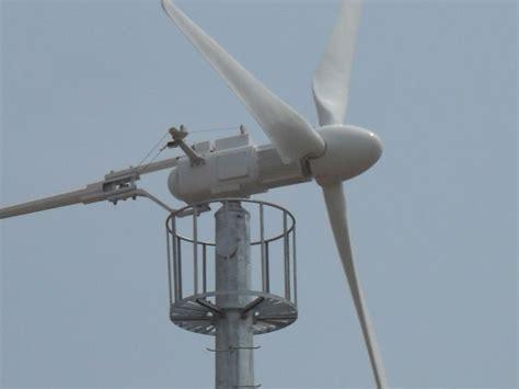 2015 new design 1000w wind turbine generator wind power