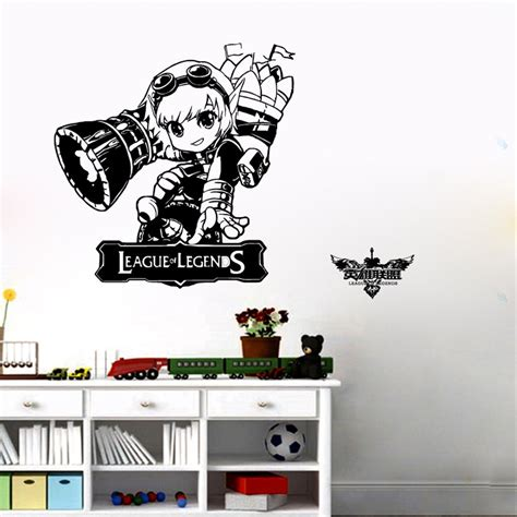 jual wall sticker  wallsticker stiker dinding
