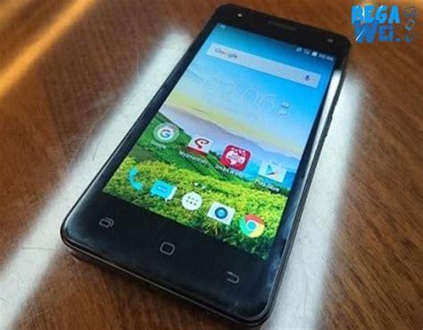 Touchscreen Andromax E2 Plus harga smartfren andromax e2 plus dan spesifikasi mei 2018