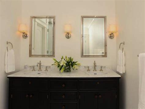 White Bathroom Cabinet Ideas by Various Bathroom Cabinet Ideas And Tips For Dealing With