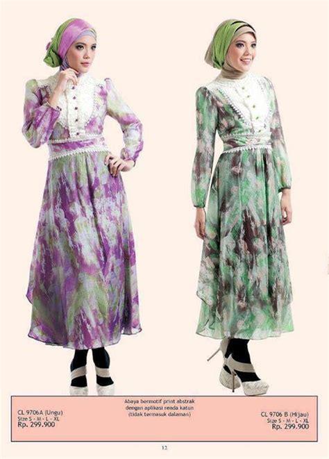 Cuci Gudang Catty Baju Rajut Termurah baju muslim gaya dapatkan calosa harga cuci gudang termurah hanya disini
