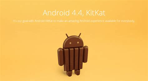 android kitkat 4 4 android kitkat 4 4 colombia colombia android