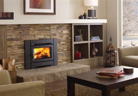 Gel Fireplace Insert Ideas by Regency Alterra Ci1250 Wood Fireplace Insert