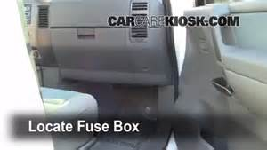 nissan cabin air filter location get free image about wiring diagram