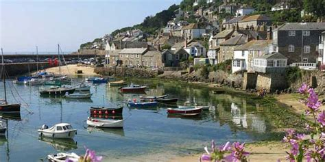 cottage in cornwall cornwall accommodation cornwall guide