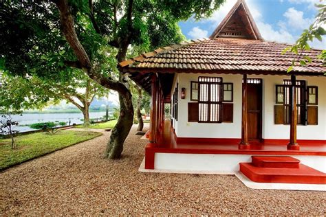 kerala home design kottayam philipkutty s farm kottayam kerala india villa