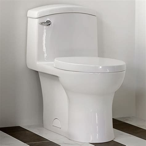 bathroom toilet seats toilet seats contemporary elongated toilet seat from dxv