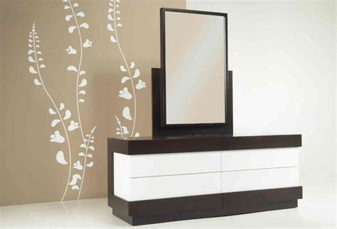 affordable cheap bedroom dresser ideas bedroom segomego cheap bedroom dressers gallery bedroom segomego home designs