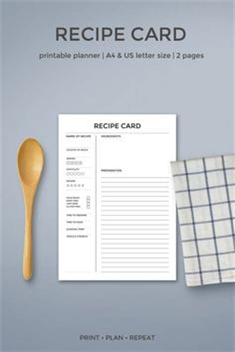 create your own cookbook template 1000 ideas about cookbook template on make