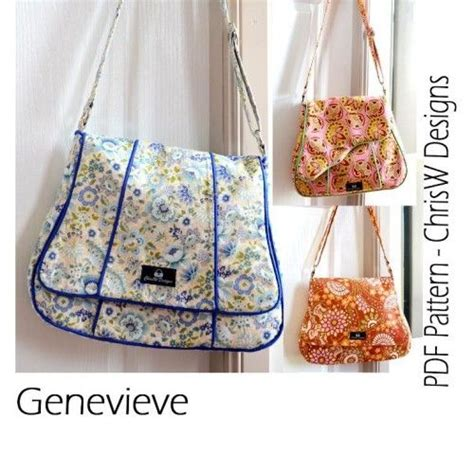 pattern for tote bag with flap 111 best images about all in a flap bags on pinterest