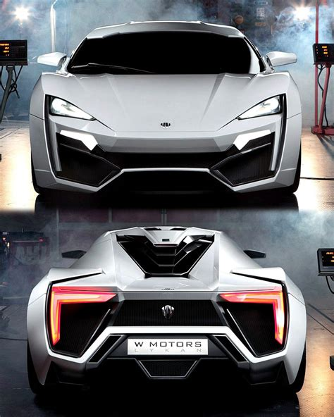 lykan hypersport price w motors lykan hypersport wallpapers hd download