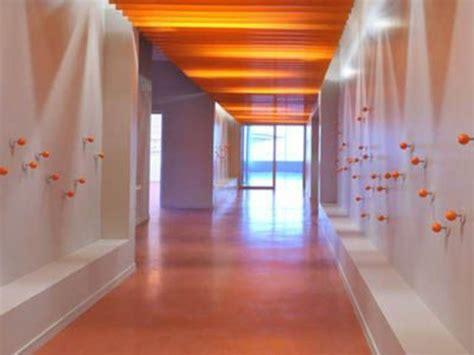 tapisserie pour plafond papier peint pour couloir plus de 120 photo pour vous