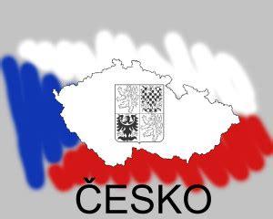 symboly současné České republiky «vlast.cz