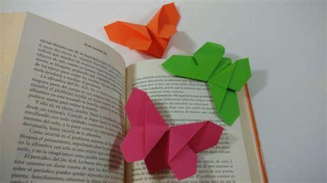 como hacer zapatillas de papel como hacer un marcapaginas mariposa de papel youtube
