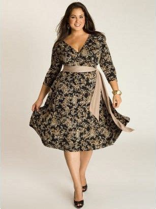 Happiness Warp Dress day dresses wrap dresses and happy on