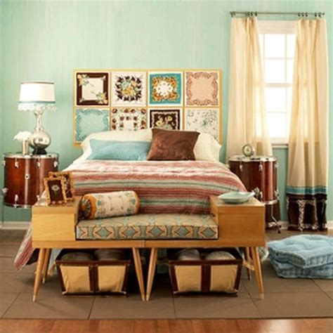 home decor ideas stylish family rooms photos architectural digest diy rustic home decor ideas for living room siudy net
