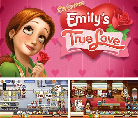 delicious emily true apk delicious emily s message in a bottle for android free delicious emily s message in