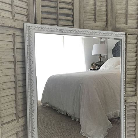 large bathroom mirrors for sale 1000 ideas about large mirrors for sale on pinterest