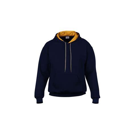 Contrast Hoodie custom contrast hoodies custom clothing
