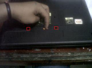 Ganti Keyboard Laptop Acer cara ganti keyboard laptop acer 4752
