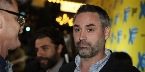 alex garland interview director alex garland on ex machina huffpost