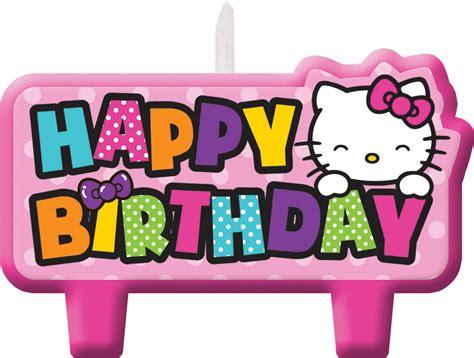 Hello Happy hello birthday png www pixshark images