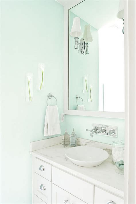 bloombety good and relaxing bathroom colors relaxing relaxing colors for bathroom 28 images miscellaneous