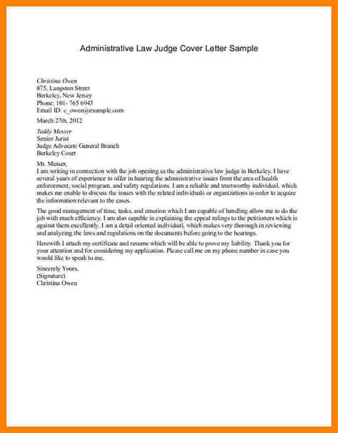 Character Letter To A Judge Sle business letter to judge exle 28 images tom retzlaff s