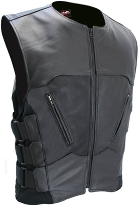 american made gear american made hillside usa leather motorcycle gear