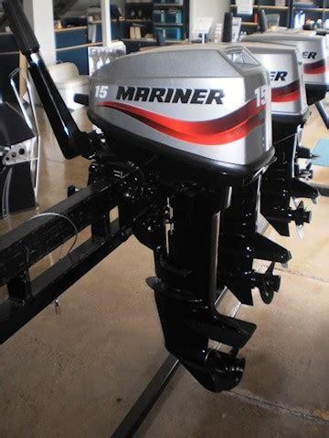 yamaha outboard motors in ghana who makes mariner boat motors automotivegarage org