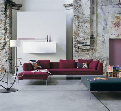 charles sofa b b b b italia charles sofa antonio citterio atomic interiors