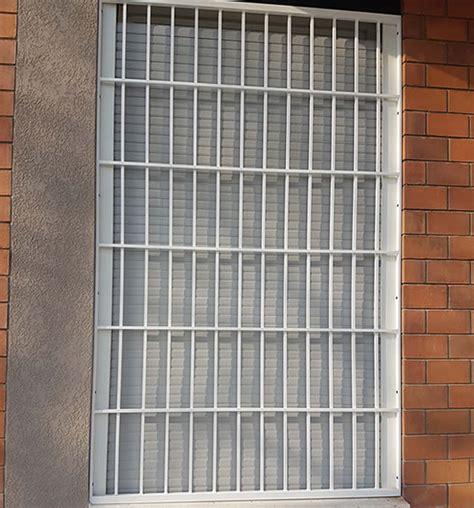 inferriate porte finestre prezzi preventivo prezzo inferriate finestre infissi