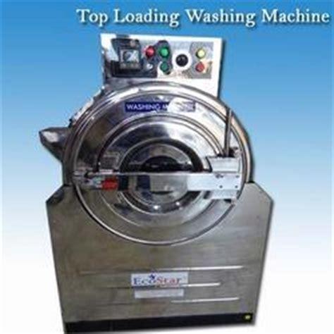 best laundry machines front loading washing machine laundry machines