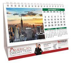 estate desk calendars 1000 images about estate calendars on