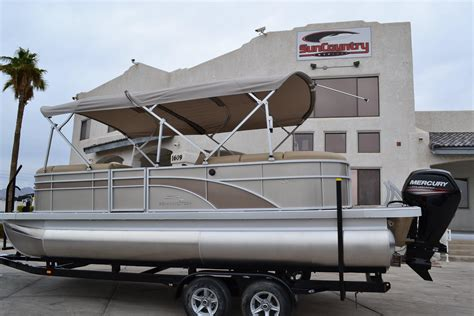 nordic boats lake havasu az page 1 of 1 nordic boats for sale near lake havasu city