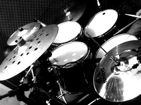 imagenes de baterias musicales hd los mejores the road to madness