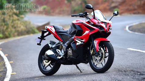 200rs pulsar bajaj pulsar rs 200 hd wallpapers pictures images and
