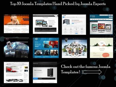 joomla templates for presentation top 10 joomla templates hand picked by joomla experts