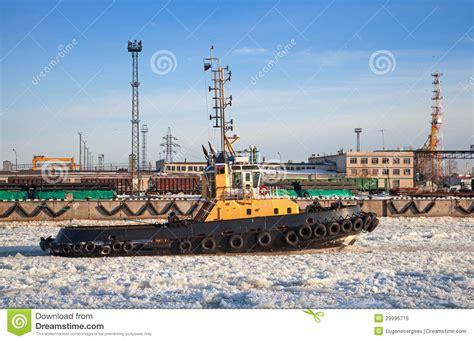 tug boat depot mini tugboat plans free joy studio design gallery best