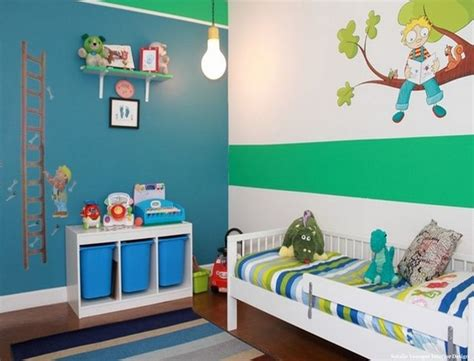 toddler bedroom ideas toddler room decor kids pinterest
