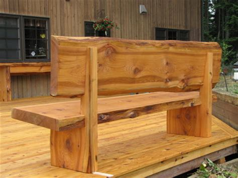 live edge bench live edge bench furniture to make pinterest bench woodworking and woods
