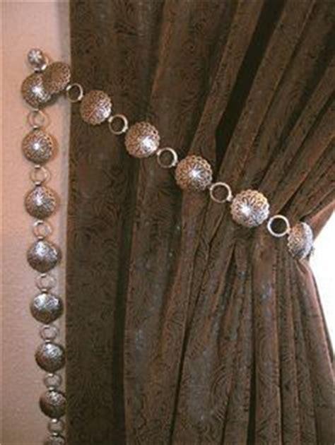 western curtain tie backs 1000 ideas about western curtains on pinterest western