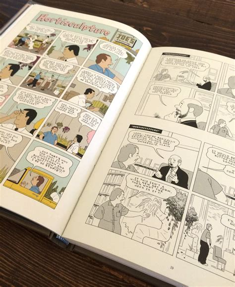 killing and dying adrian tomine s killing and dying drawn quarterly