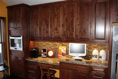 Maple Creek Cabinets Website by Creek Cabinets Probuilt Bath Kitchen