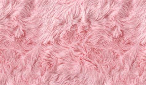 fluffy wallpapers, 4k ultra hd fluffy backgrounds #764nva
